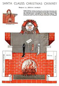 santa-chimney-paper-craft[1]