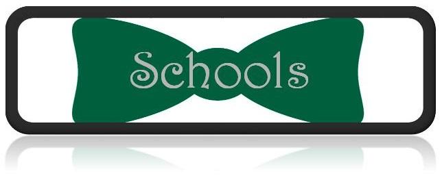 Schoolsbutton