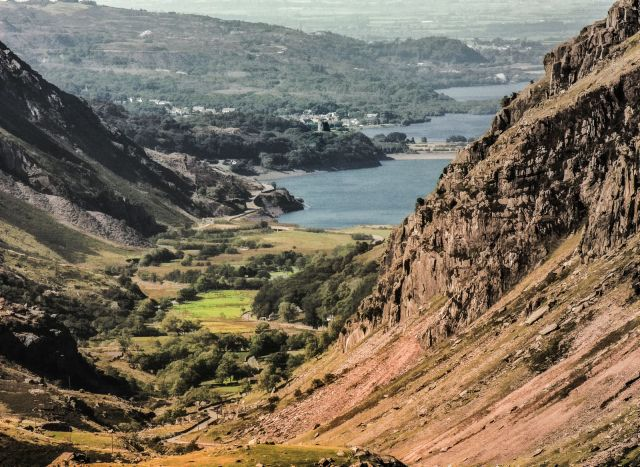 things-to-see-in-wales