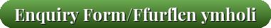 button_enquiry-form-ffurflen-ymholi