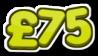 coollogo_com-254731264