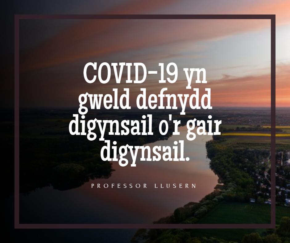 covid_19_yn_gweld_defnydd