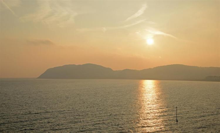 sunrise-in-autumn-little-orme-llandudno-north-wales